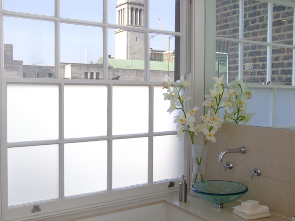 Window Coverings Bay Window Treatments Ideas For Window