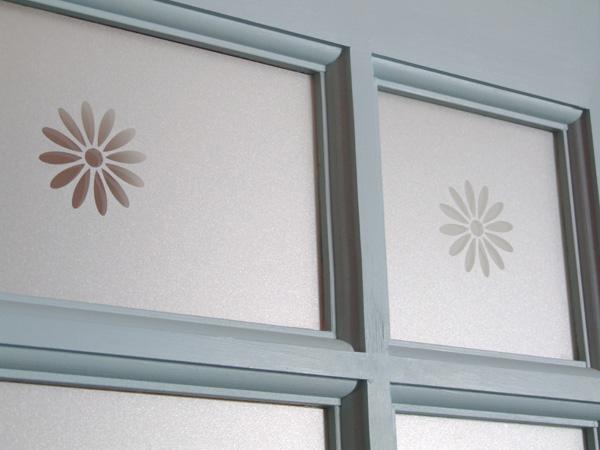 Window Coverings, Bay Window Treatments, Ideas For Window Treatments